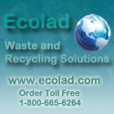 Ecolad Corporation
