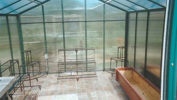Greenhouse-with-Brick-Path-and-Flooring1